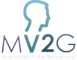 MV2G IQ Test