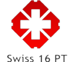 Swiss 16 PT Personality Test
